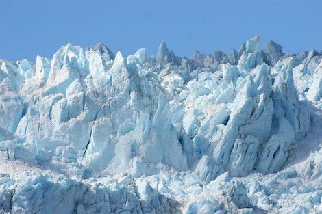 Aialik Glacier #3