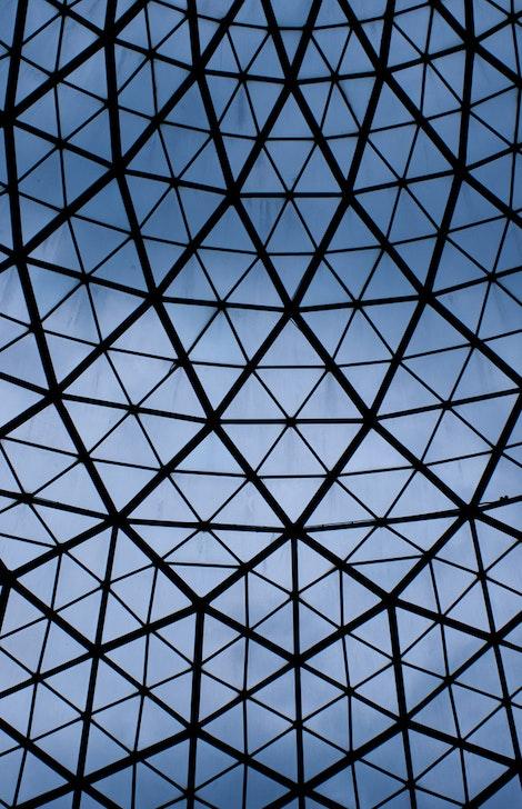 The Domes Architecture